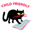 child friendly2.png