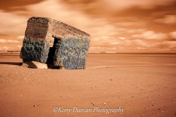 Kerry Duncan