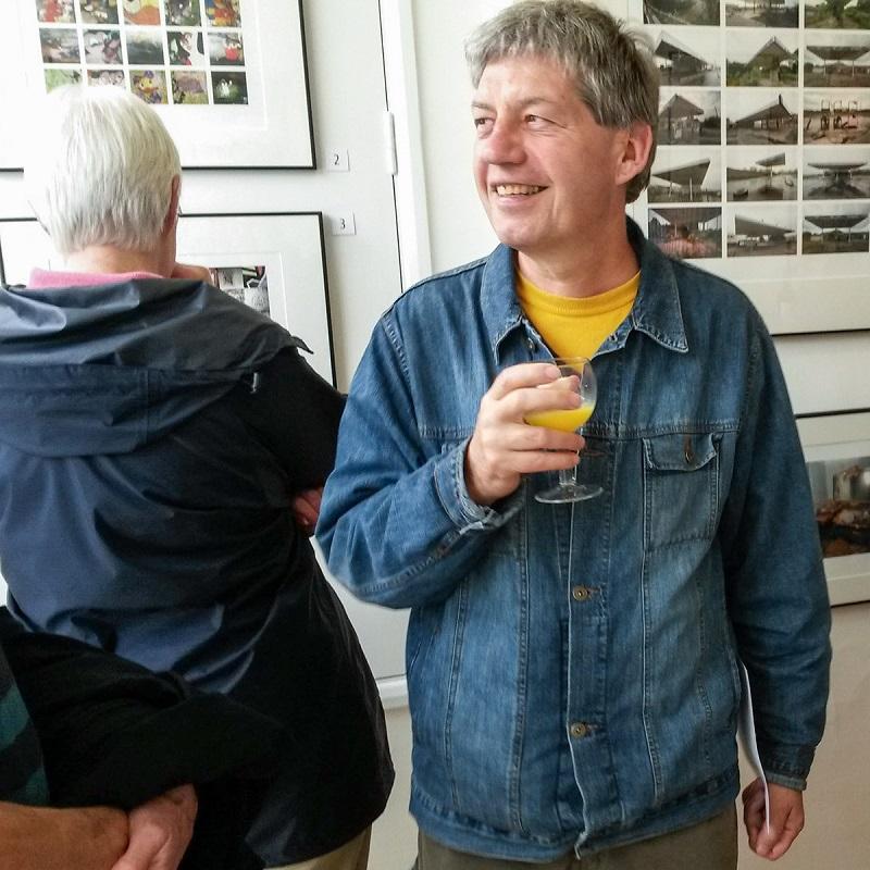 Leon Daley - Terrain Vague Exhibition 6.jpg