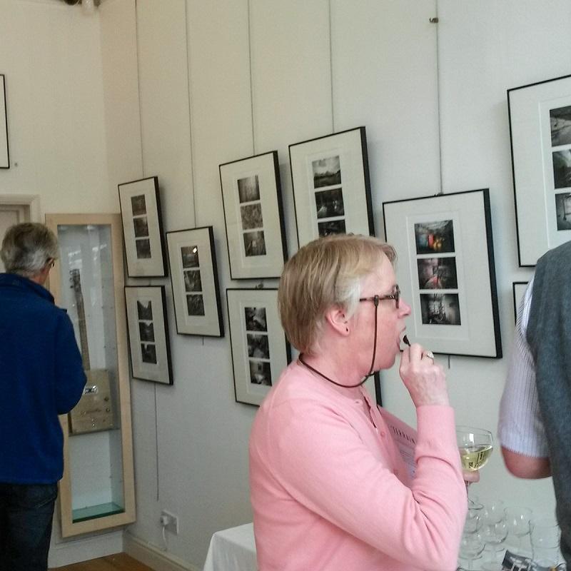 Leon Daley - Terrain Vague Exhibition 9.jpg