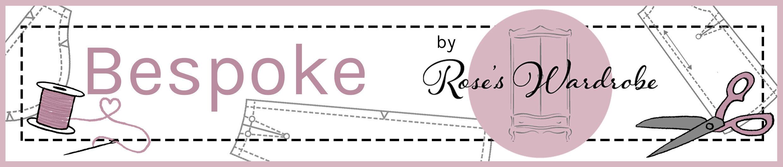 bespoke+banner-2.jpg