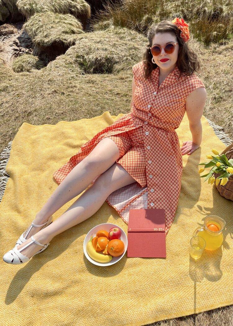 Edina Skirt.jpg
