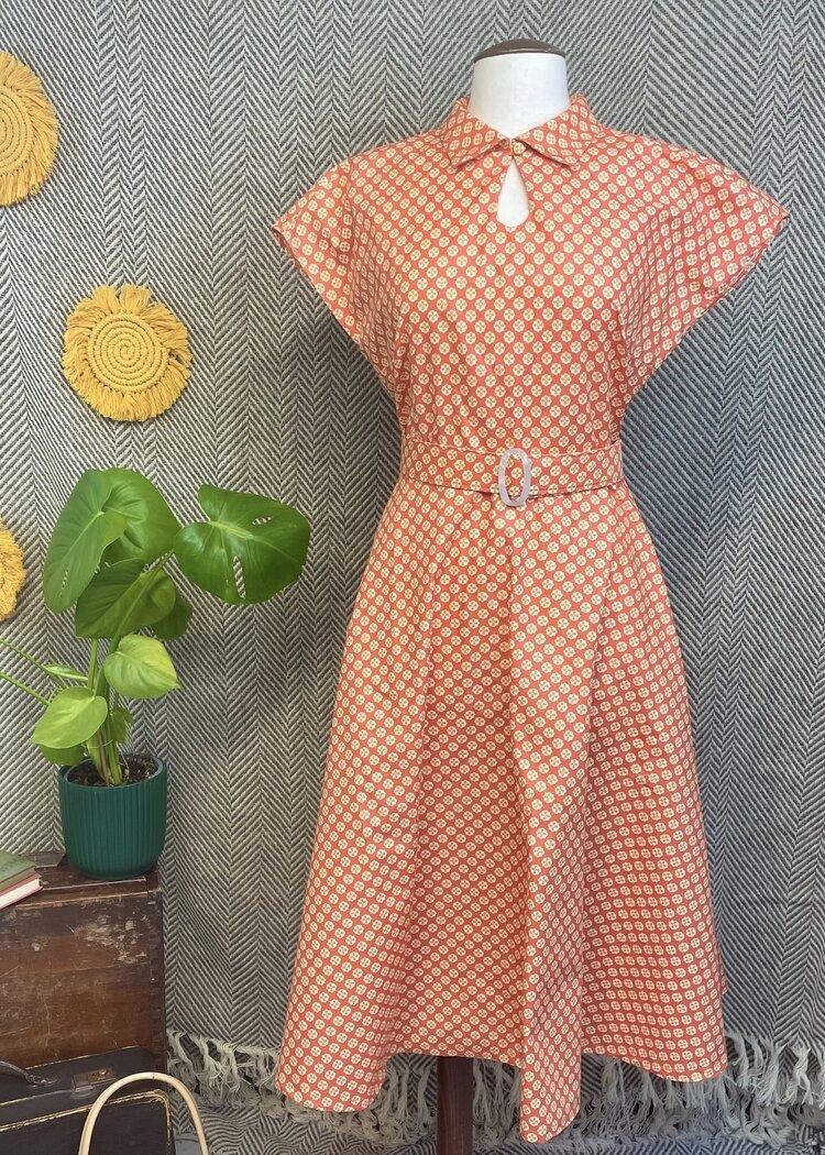Josie Dress.jpg