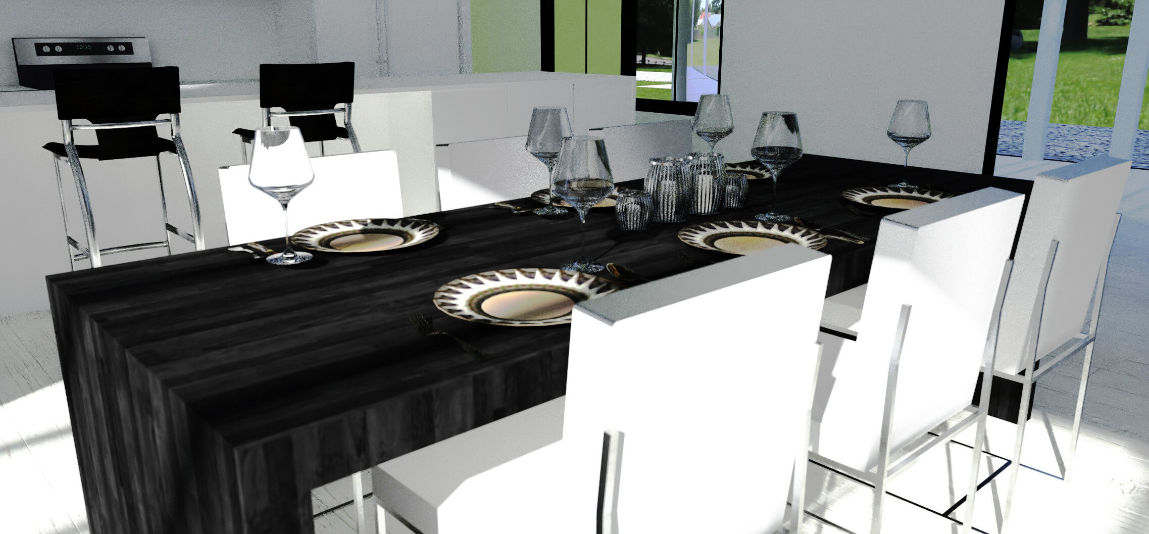 2 - dining table_corrected 2.jpg