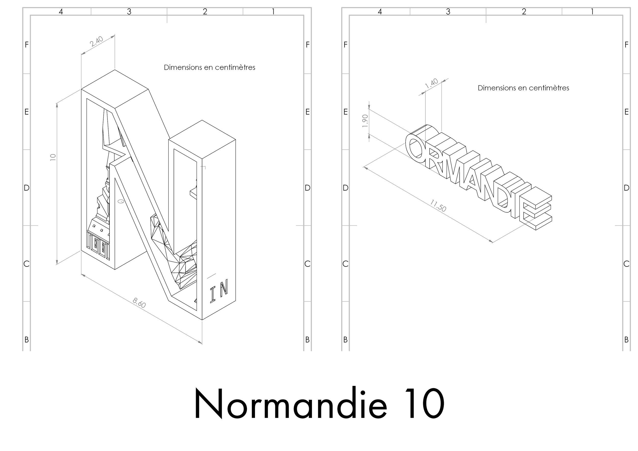 image dimensions normandie.jpg
