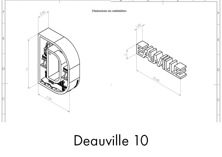 Dimensions Deauville.jpg