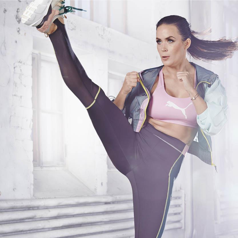 Body Weight Training Butt - Valmennuksen tarkoituksena on saada meidän pakaroihin voimaa ja muotoa. Valmennuksessa tehdään 2-3 omankehonpainotreeniä viikossa.