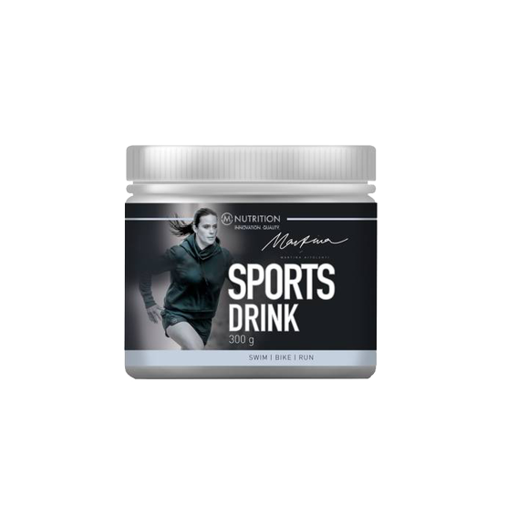 sports-drink.png