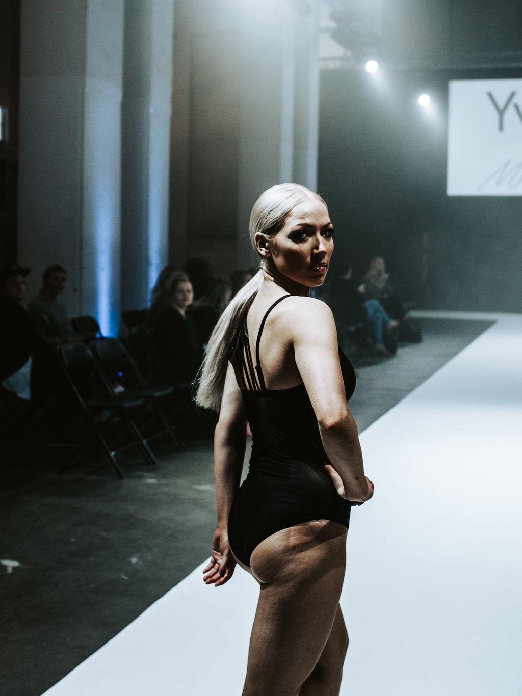 20190515_Yvette_X_Martina_Lili_Nissila-25.jpg