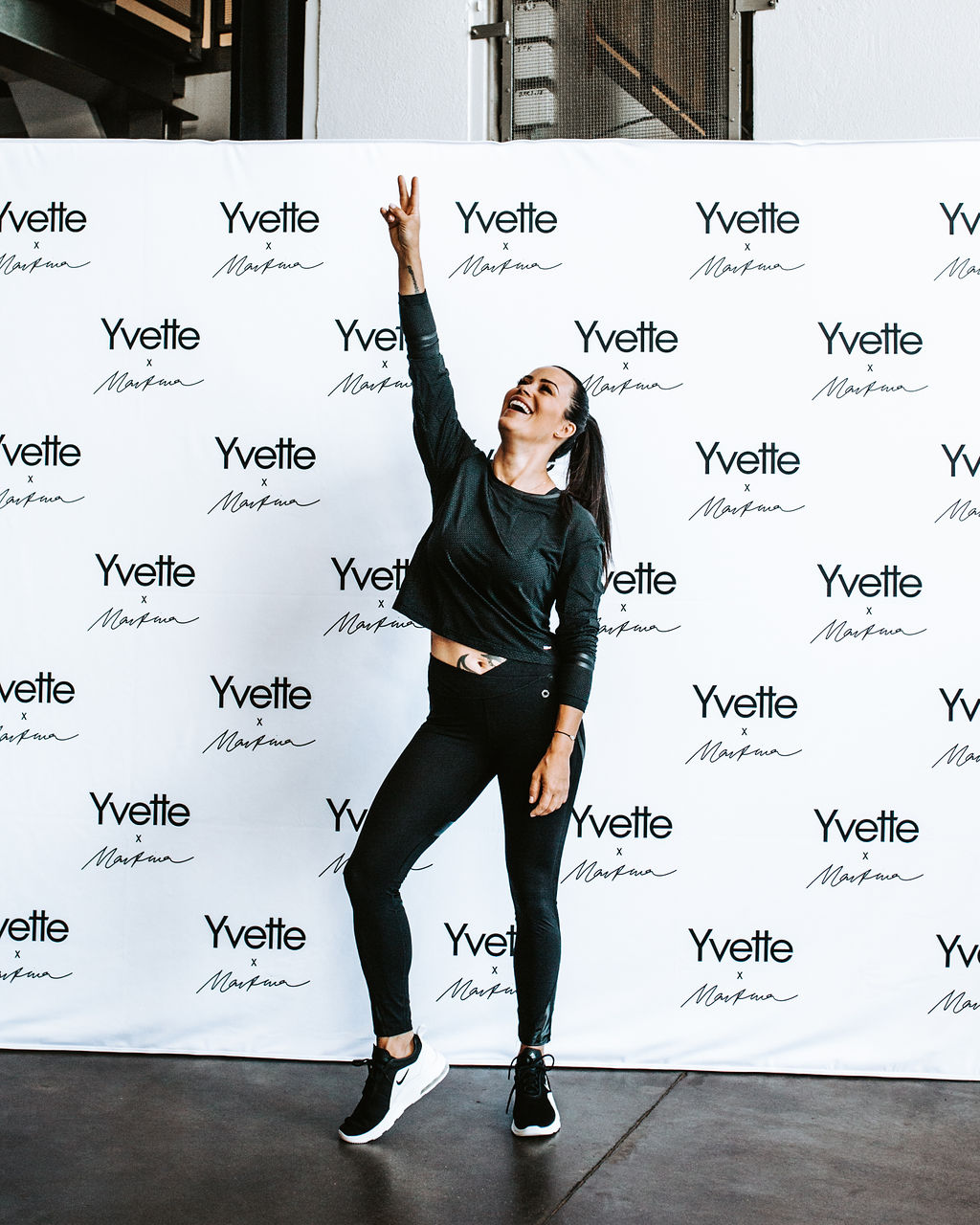 20190515_Yvette_X_Martina_Lili_Nissila-10.jpg