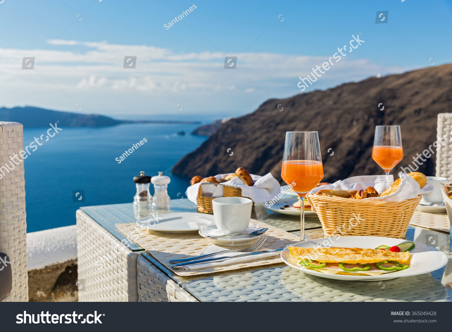 stock-photo--morning-and-breakfast-on-the-beach-sea-365049428.jpg