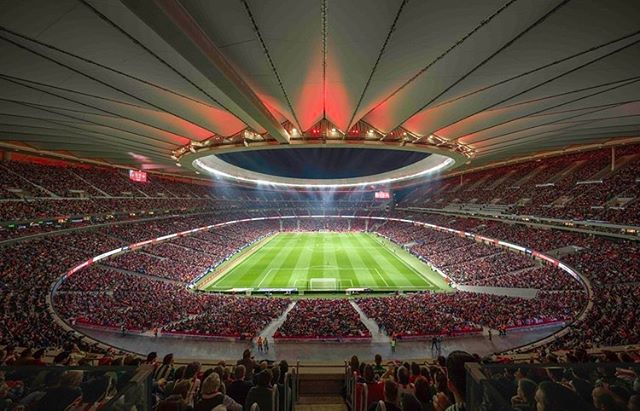 CHAMPIONS LEAGUE FINAL Match Tickets, hospitality packages , private jets and charter flights. Enquire now zach@shyaviation.com