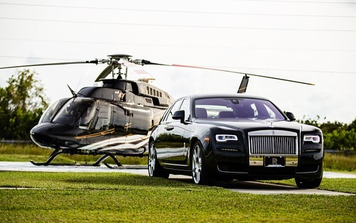 Arrive at Royal Ascot in style and book your Helicopter now with SHY #flyshy #royalascot
