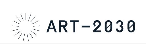 art2030.png