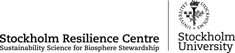 SRC+SU_BW_logo.png