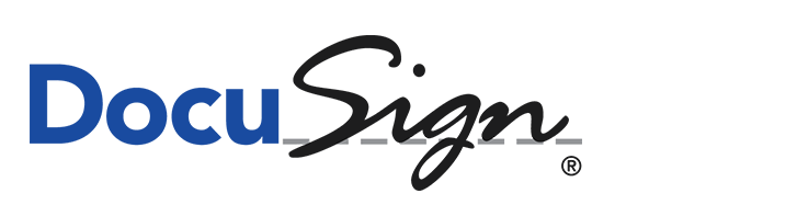 DocuSign-Logo.png