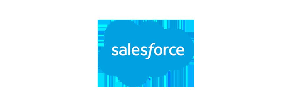 _0001_salesforce_logo.png