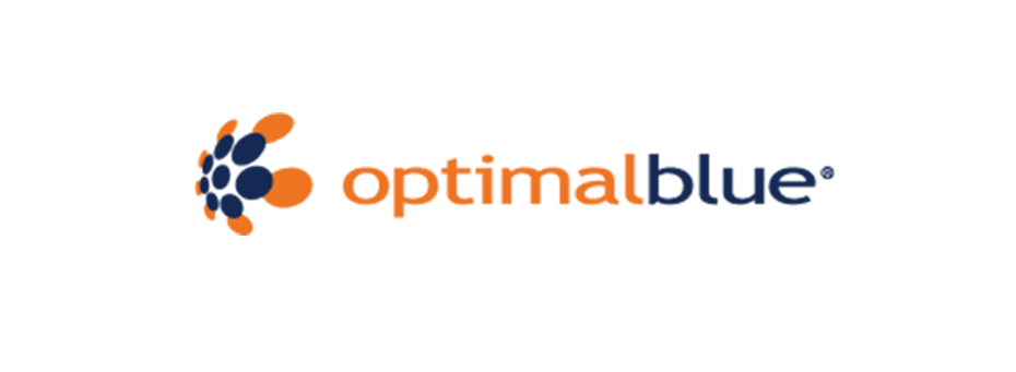 _0002_optimal-blue-logo.png