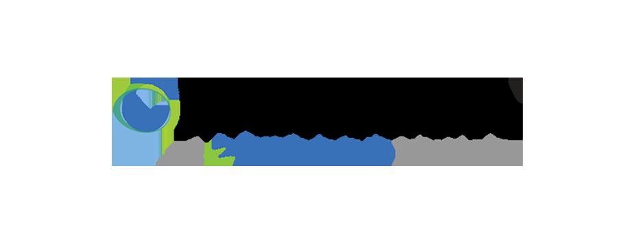 _0004_mortech_zillow_logo_1.png