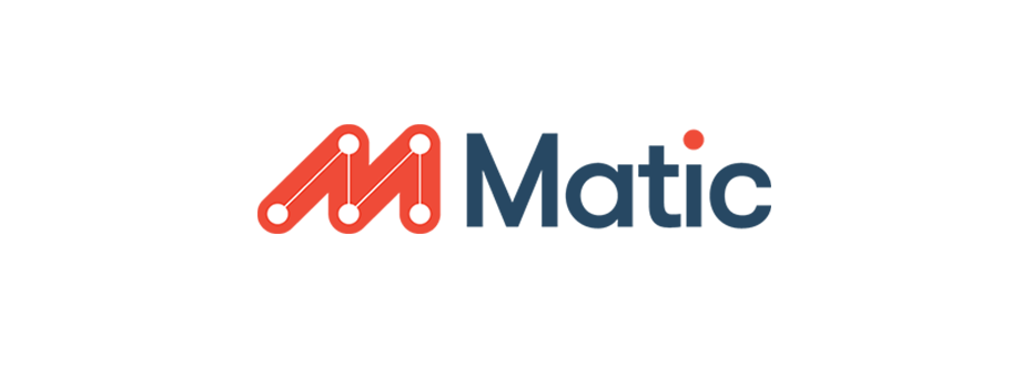 _0005_matic-logo.png