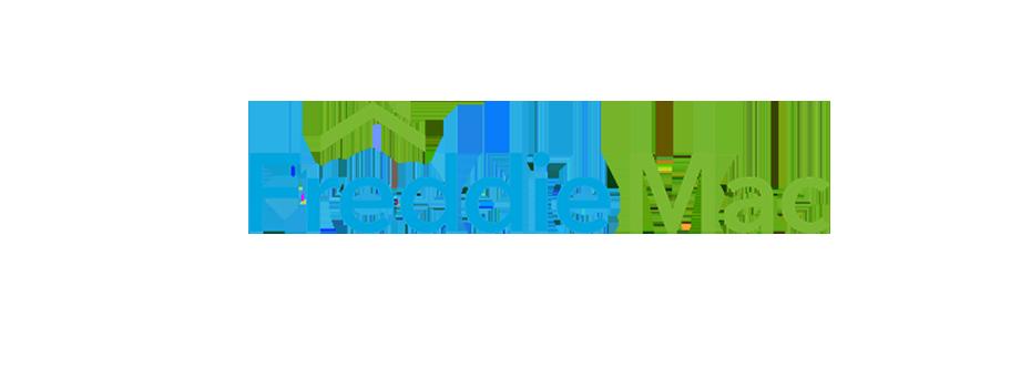 _0006_Freddie-Mac-Logo-PNG-Transparent.png