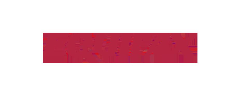 _0009_Equifax_Logo.png