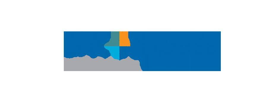 _0011_Encompass_Logo-transparent.png