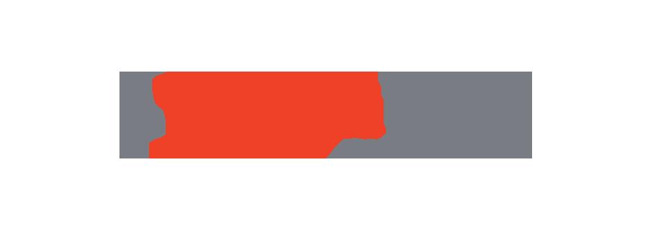 _0012_Docutech-Logo-transparent.png