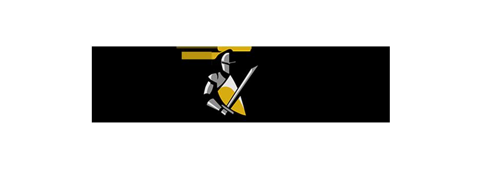 _0014_black-knight-logo-black.png