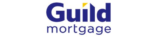 _0005_Guild Logo.jpg
