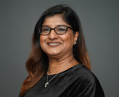 """Doreen Ghusar - Regulatory Compliance Director""""Understanding and honoring the complexities of our modern world means that we have to work together in order to achieve a better environment for everyone!"""""""