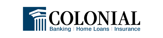 colonial-bank-logo.png