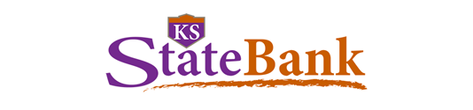 KS-state-bank-logo.png