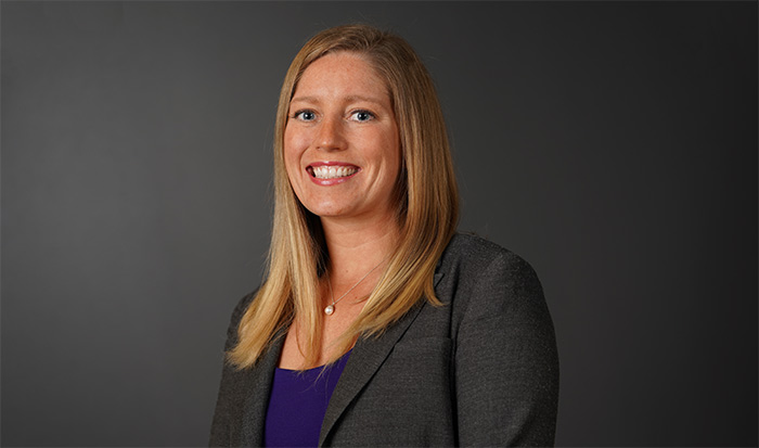 Jessica Maschinski named one of HousingWire's 2019 Rising Stars of the mortgage industry   Linkedin ;  https://www.housingwire.com/articles/49187-rising-star-jessica-maschinski ;  https://www.housingwire.com/keywords/Roostify