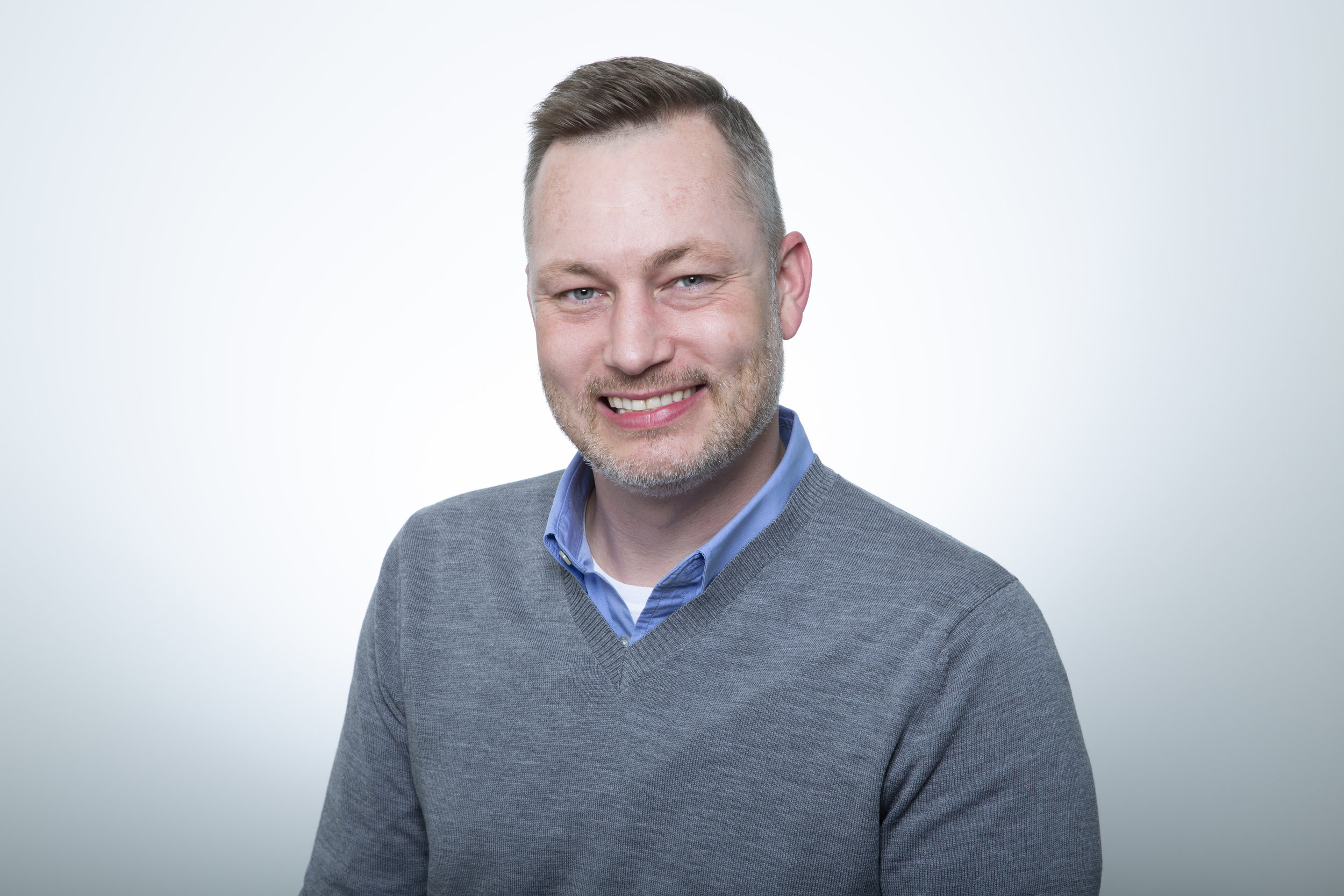 """Own It - """"Defining success and driving toward that outcome through collaboration & accountability is what """"Own It"""" means to me- Bryson Hammond, Senior Director of Strategy in Business Development"""