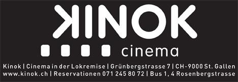 logo_kinok3.jpg