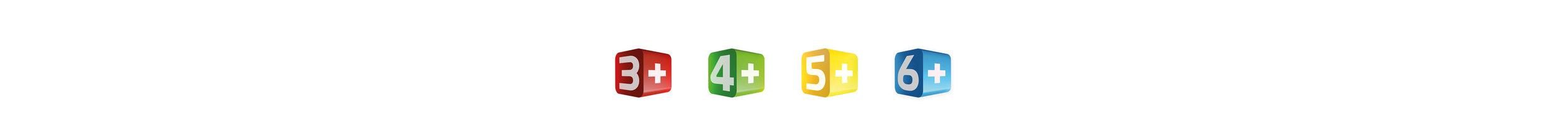 LOGO.3+.HP.jpg