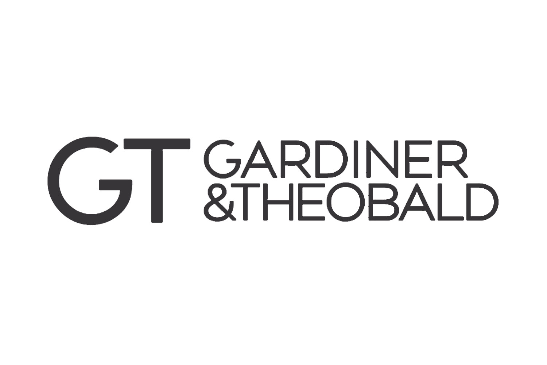 G+T.jpg