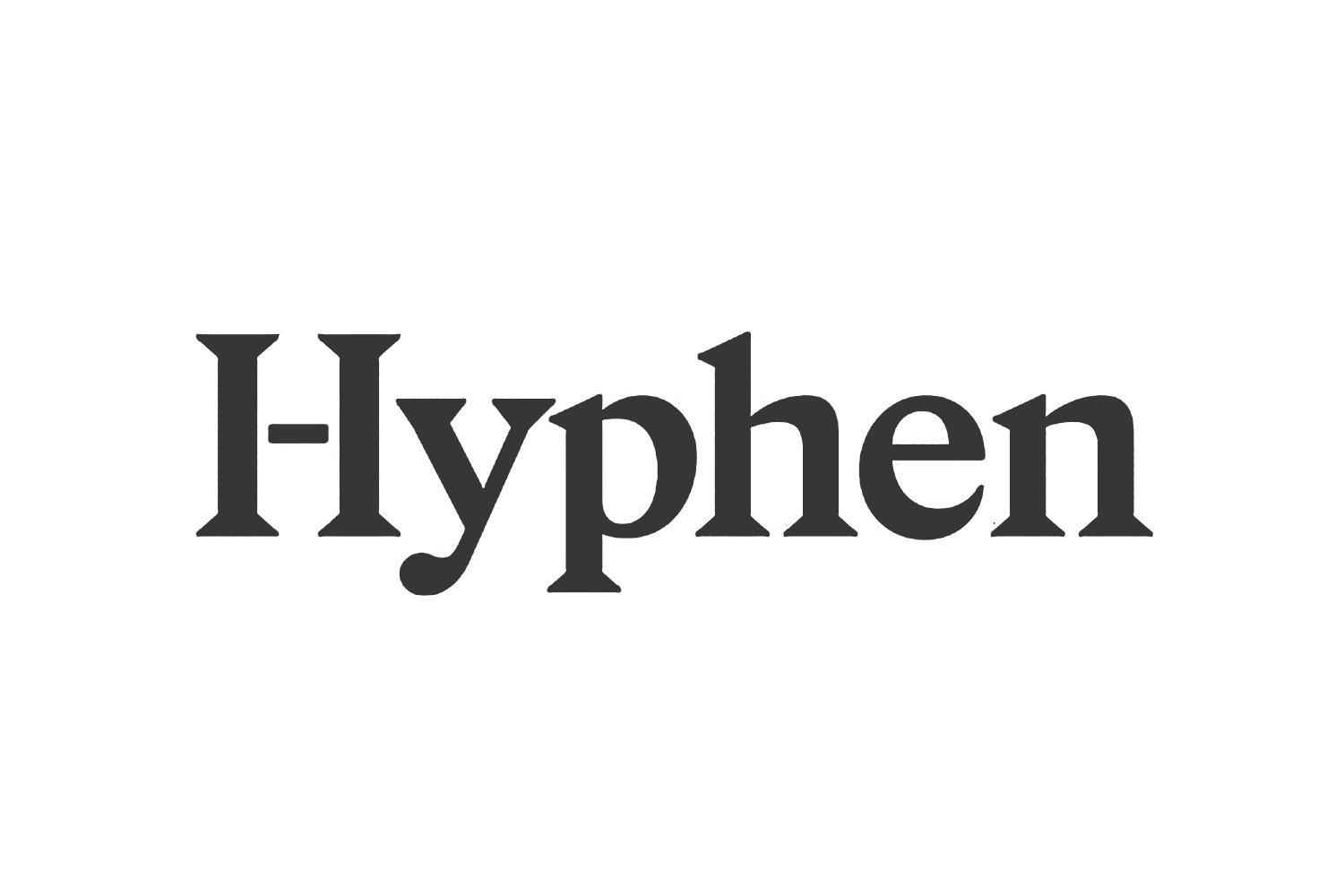 Hyphen Architects.jpg