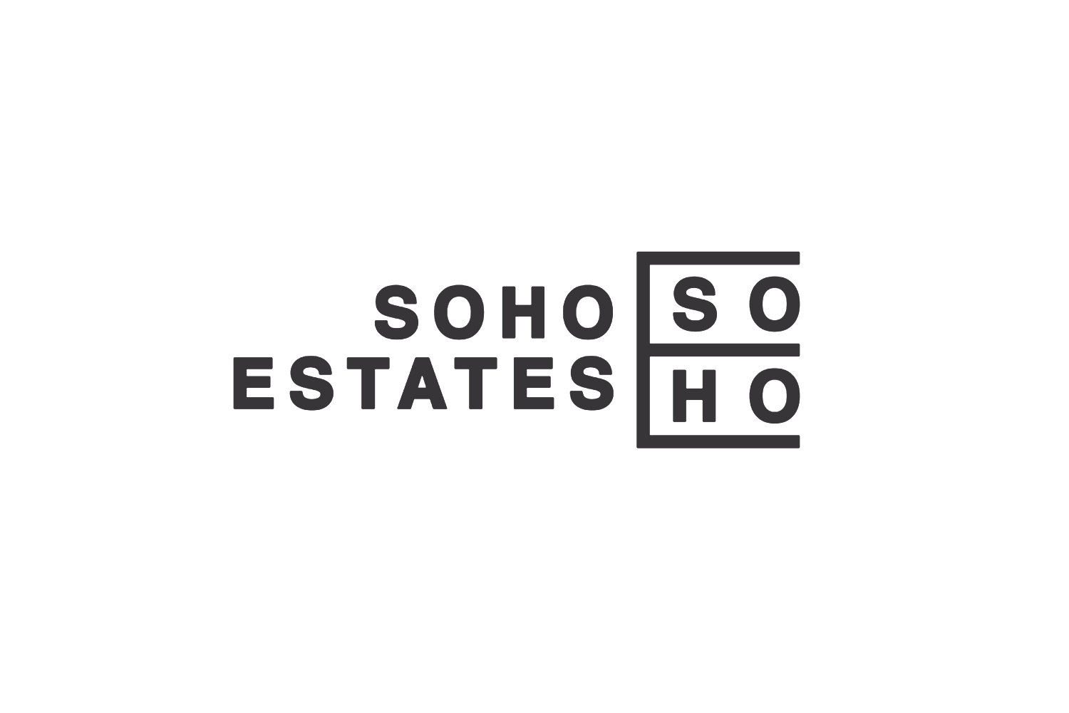 Soho Estates.jpg