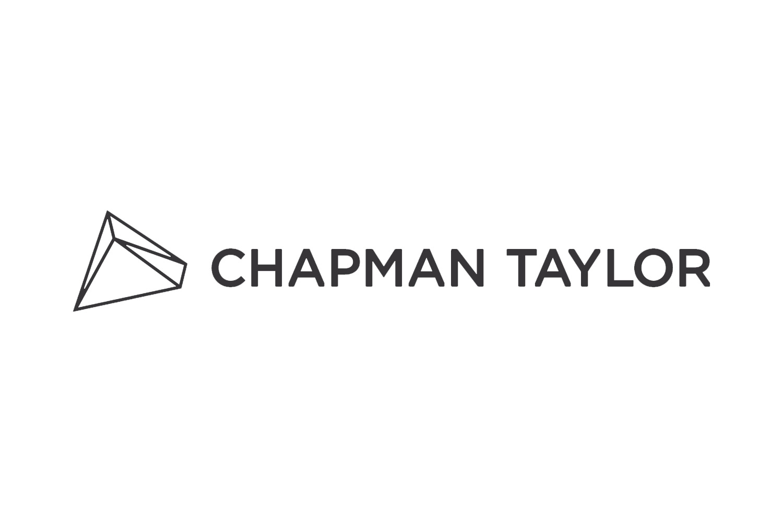 Chapman Taylor.jpg