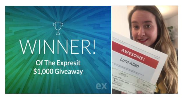 March_expresit_winner.png