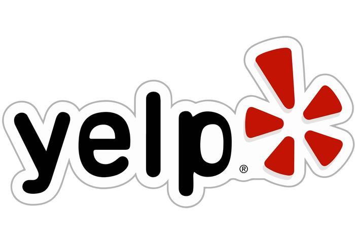 yelp-logo-vector.jpg