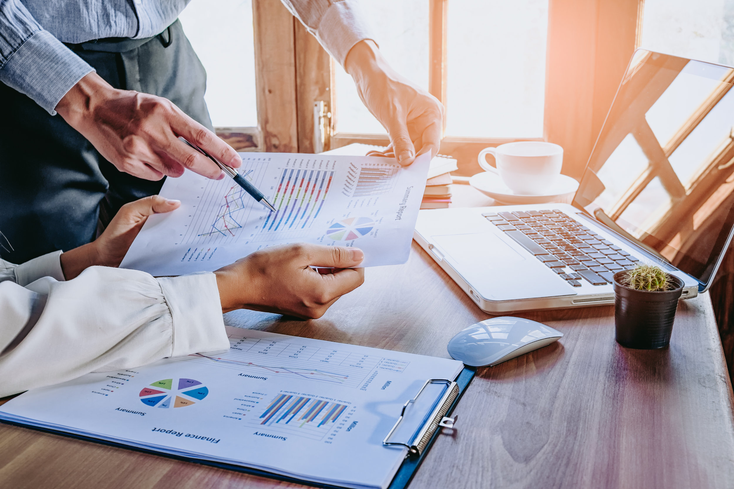 long beach's best cpa firm - Small Business Accounting, Financial Statements, Tax Credits, Pensions, Retirement Planning, Solo 401k, Succession Planning….