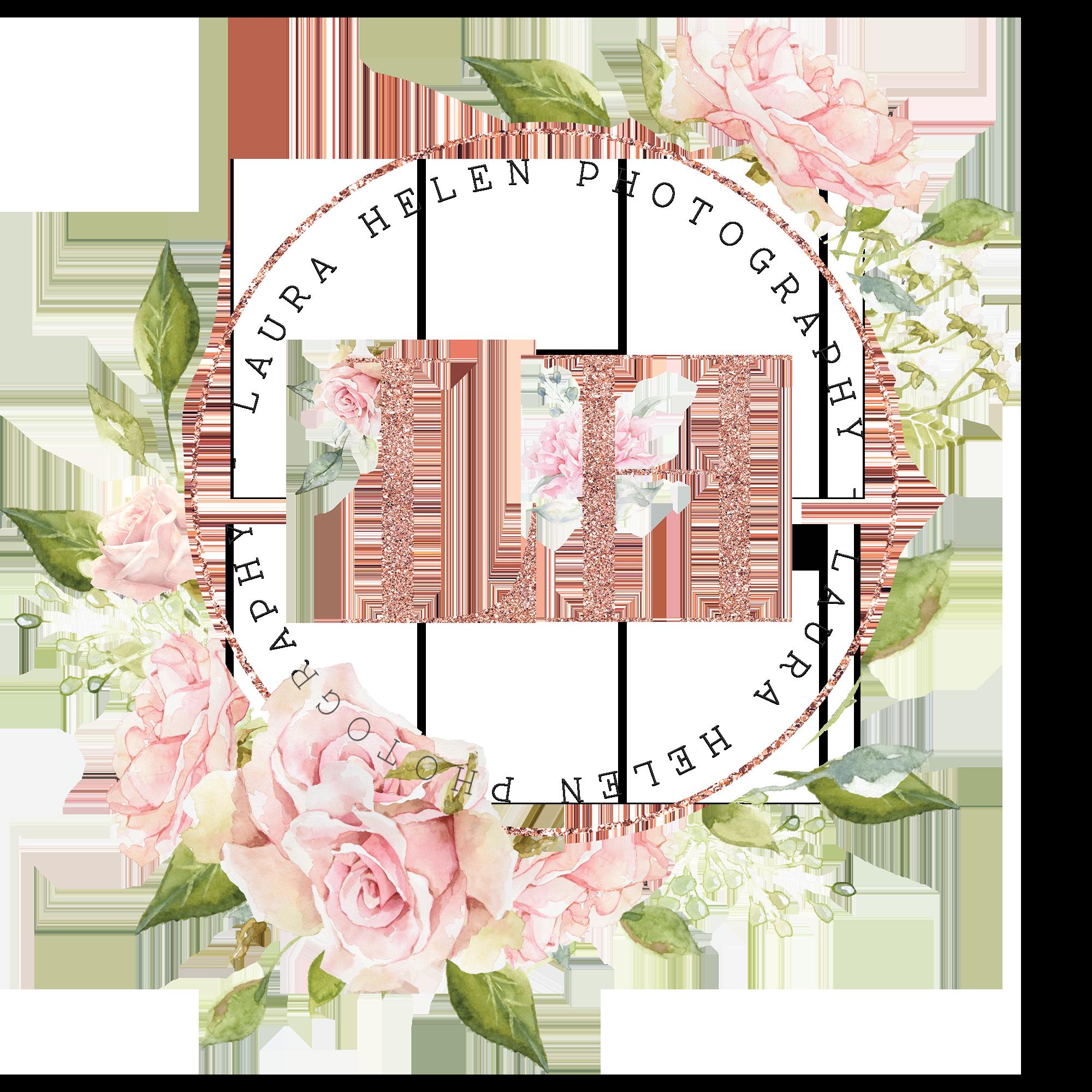 Laura Helen Logo - Transparent.png