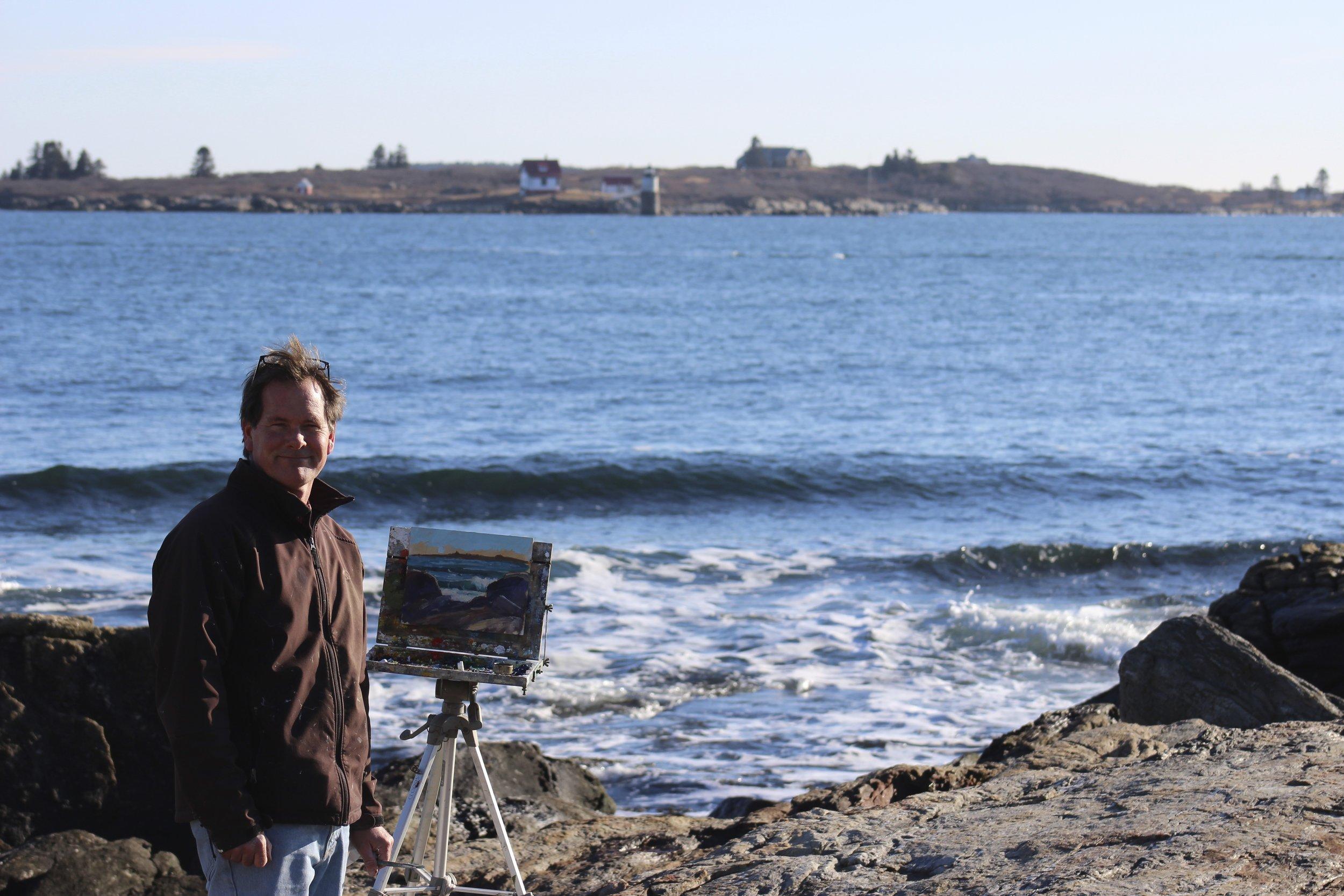 Brad Plein Air Painting OP.jpg