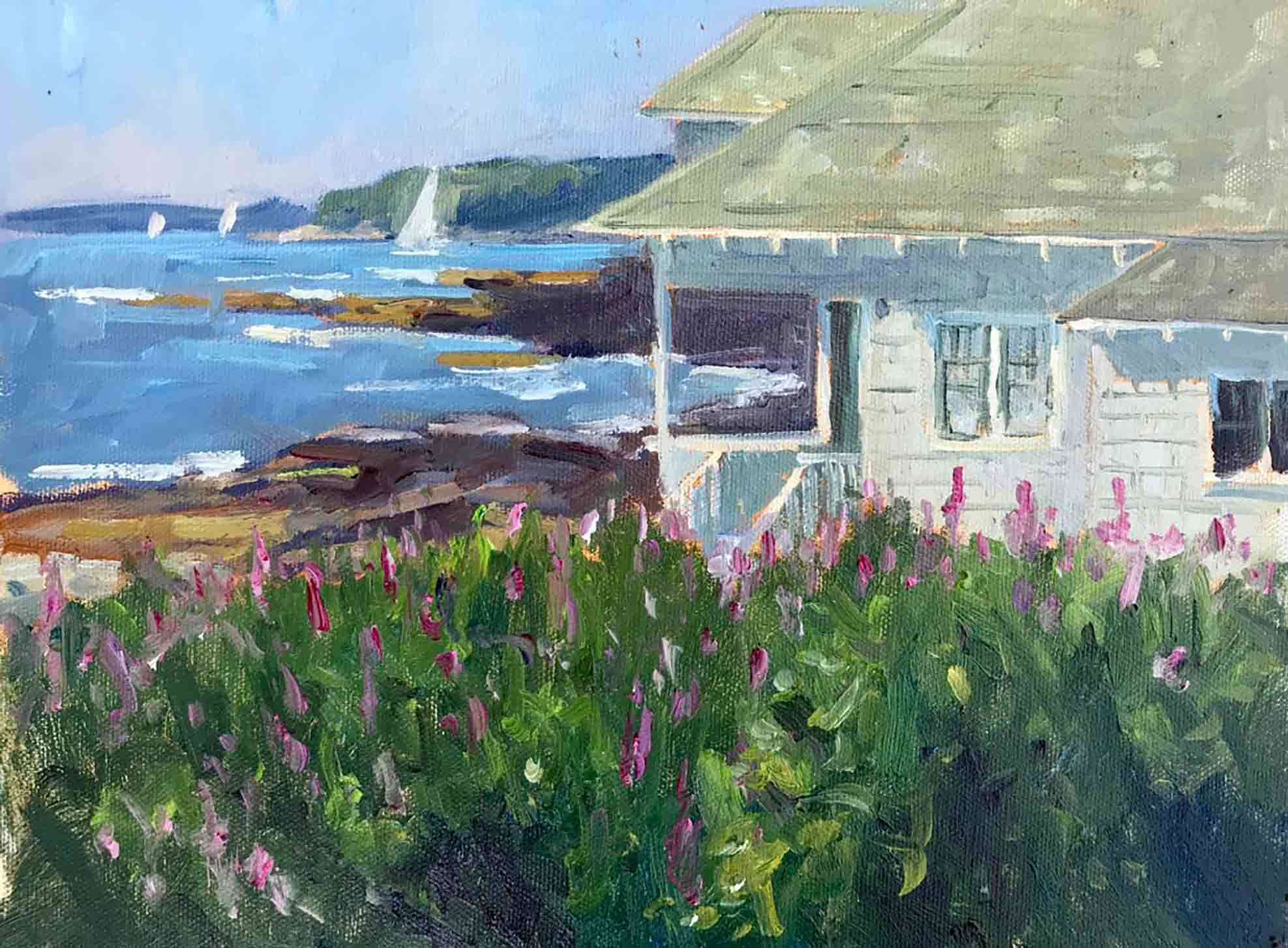 Cottage-and-Loosestrife-9x12_web.jpg
