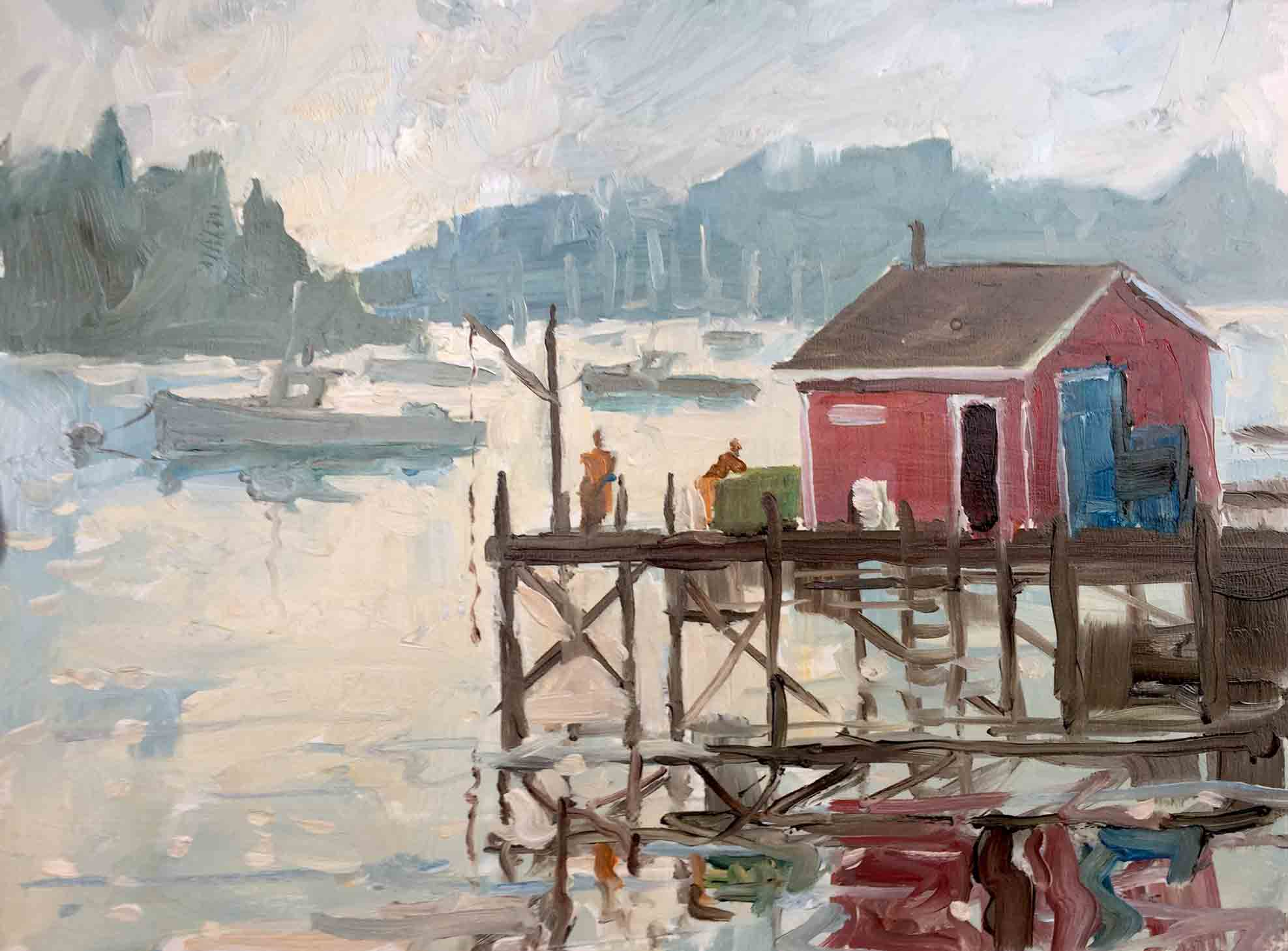Red-Shed,-Boothbay-Harbor-6x8_web.jpg