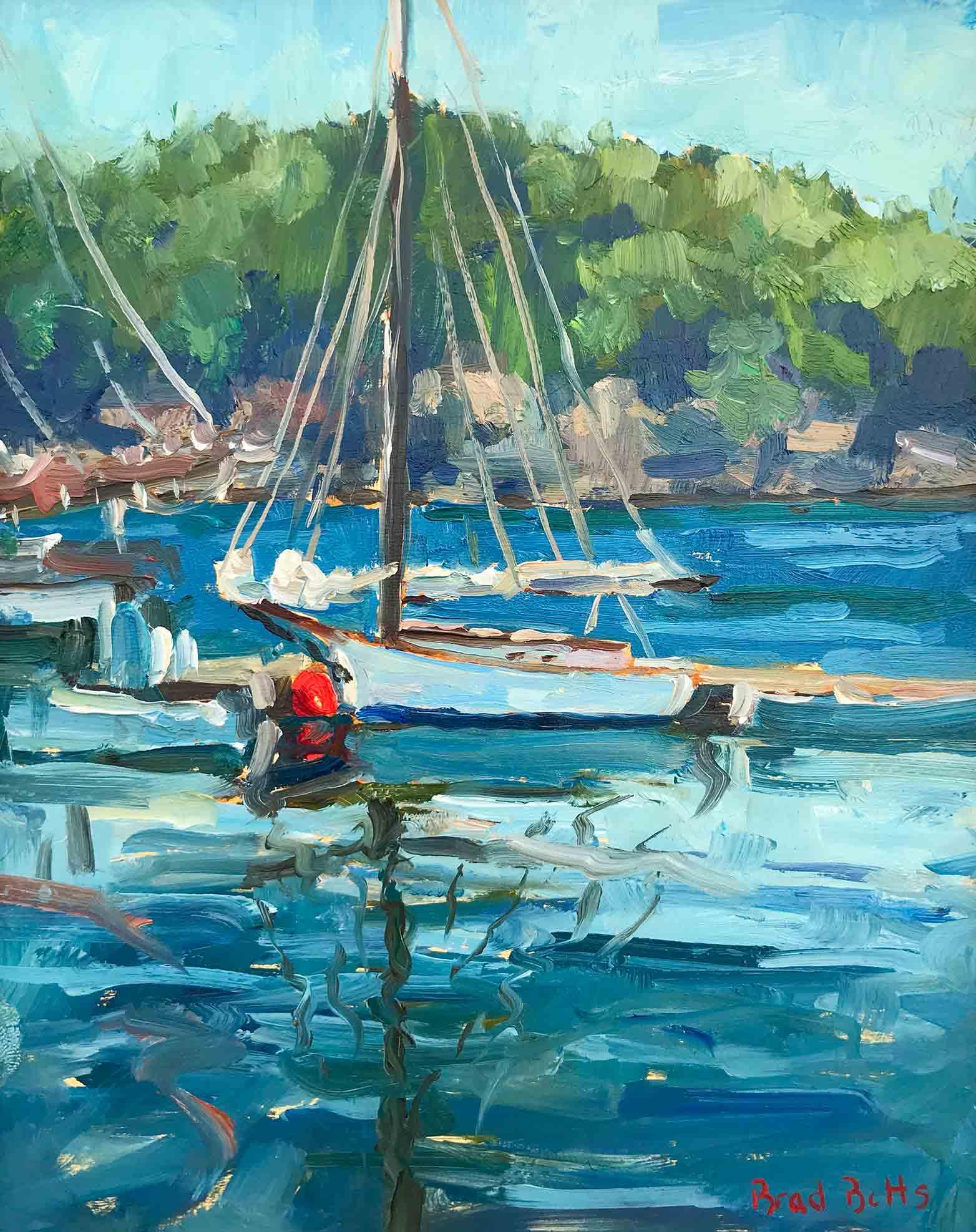 At-the-Dock-Bar-Harbor-10x8-en-plein-air_web.jpg