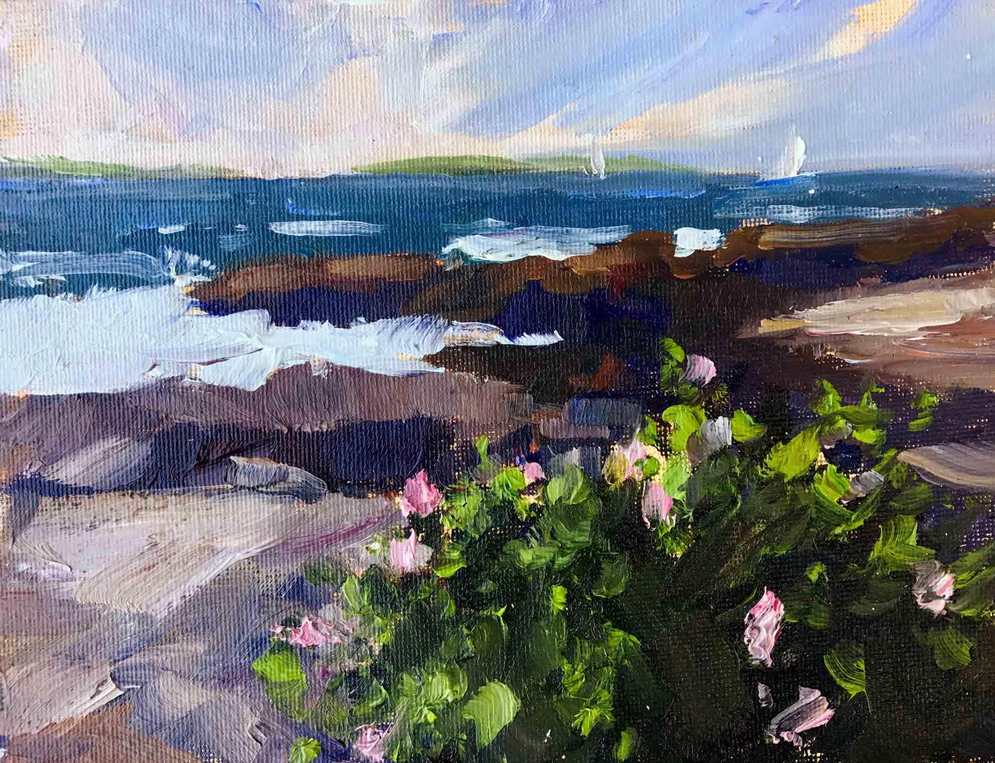 Beach-Roses-Plein-Air_web.jpg